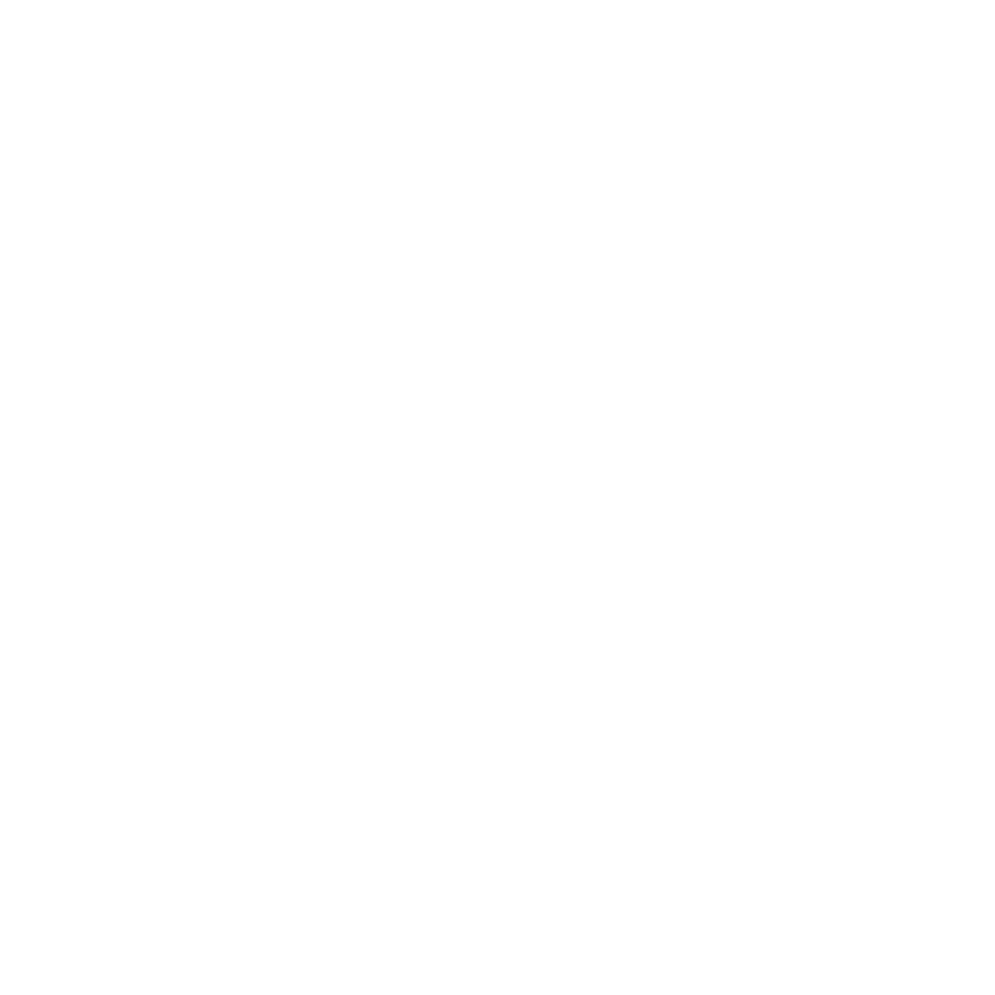 Tower Napa Valley